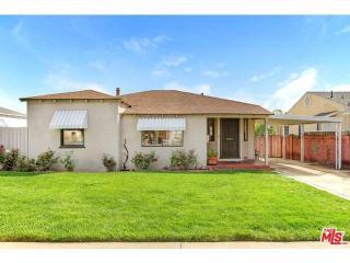 6522 Babcock Avenue, North Hollywood CA