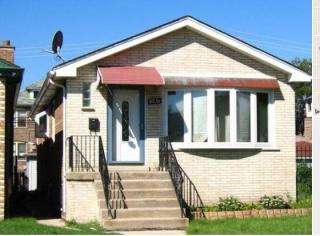 8036 S Brandon Ave, Chicago, IL 60617