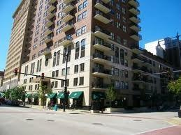 41 East 8th Street #P-34, Chicago IL