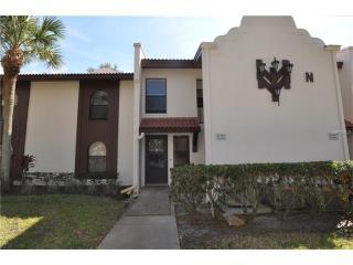 3505 Tarpon Woods Boulevard #N403, Palm Harbor FL