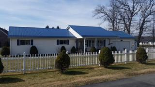 49 Timber Oaks Drive, Craigsville WV