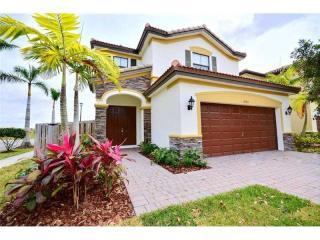 8785 Northwest 114th Place, Doral FL