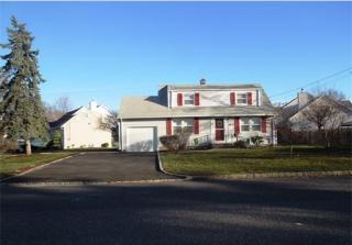 100 Geary Drive, South Plainfield NJ
