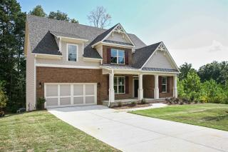 Riverside Manor by BHHS GA Properties New Homes