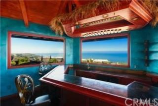 32524 Seacliff Drive, Rancho Palos Verdes CA