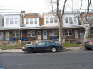 189 West Nedro Avenue, Philadelphia PA