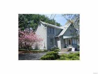 313 North Middletown Road, Nanuet NY