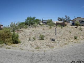 5928 South Hiada Lane, Fort Mohave AZ