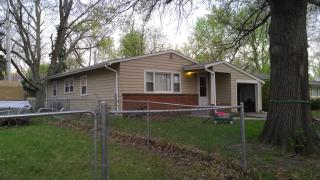 1213 N 46th St, Lincoln, NE 68503