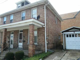 3103 Tretow Street, Pittsburgh PA