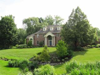 1809 Turnberry Lane, Fort Wayne IN