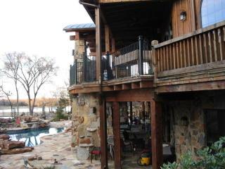 880 High Point Circle County Road 3648, Sulphur Springs TX
