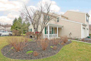 1 Rambling Brook Lane, Poughkeepsie NY