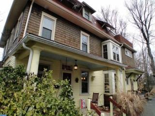 233 Dickinson Avenue, Swarthmore PA