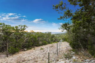 407 Skyview Drive, Boerne TX
