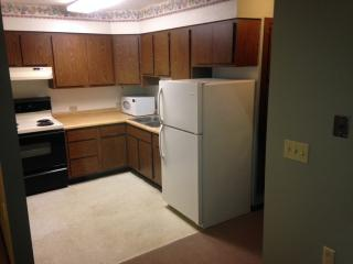 407 Washington St #3B, Elgin, IA 52141