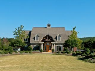 Seven Hills by BHHS GA Properties New Homes