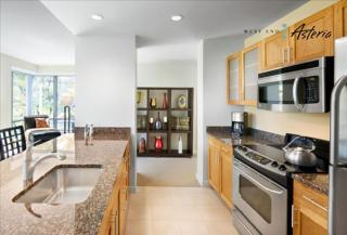 4 Emerson Pl, Boston, MA 02114