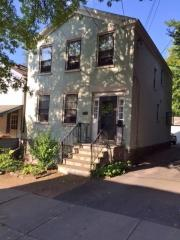 108 North Ferry Street, Schenectady NY
