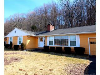 19 Denslow Hill Road, Hamden CT
