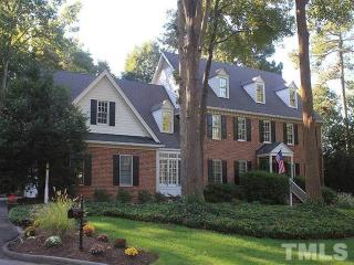 1800 Bay Meadow Court, Raleigh NC