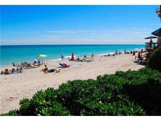 19201 Collins Avenue #236, Sunny Isles Beach FL