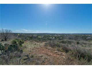 LOT26A The Trail Parkway, Horseshoe Bay TX