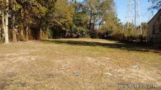 2253 Bailey Drive, North Charleston SC