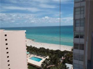 2655 Collins Avenue #2005, Miami Beach FL