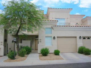 1747 East Northern Avenue #212, Phoenix AZ