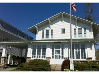 58 E Shore Avenue, Groton CT
