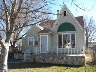 802 West A Street, North Platte NE