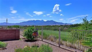 1959 West Placita Canoa Azul, Green Valley AZ