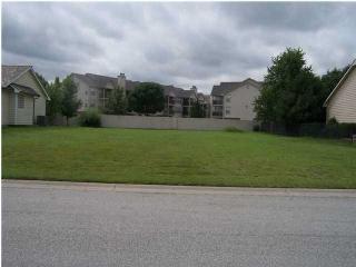 7313 East Cedaridge Circle, Wichita KS