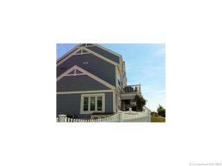 100 Cosey Beach Avenue #4, East Haven CT