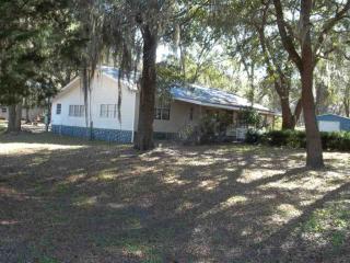 2437 Southwest County Road 360, Madison FL