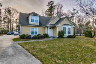 105 Kellys Cove Drive, Conway SC