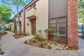 700 South Lake Avenue #136, Pasadena CA