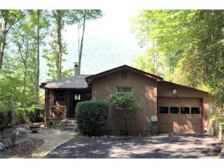 5062 Caney Fork Road, Cullowhee NC