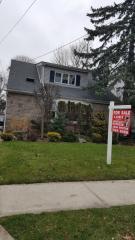 250 Linwood Avenue, Cedarhurst NY
