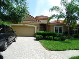 1522 El Pardo Drive, Trinity FL
