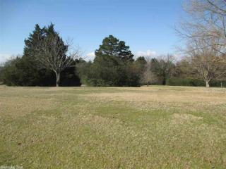 3 Acres Off Ralph Reed Hastings Road, Judsonia AR