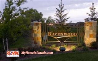 9311 Blackwood Avenue, Lincoln NE
