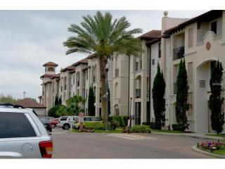 5550 East Michigan Street #3135, Orlando FL