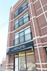 4607 N Elston Avenue, Chicago IL