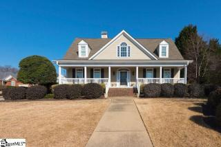 404 Ladykirk Lane, Greer SC