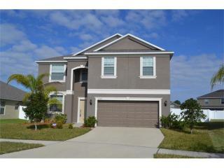 13117 Royal Pines Avenue, Riverview FL