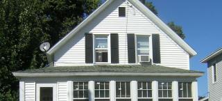 734 Vine Ave, Oshkosh, WI 54901