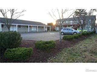 715 Cedar Avenue, Marysville WA