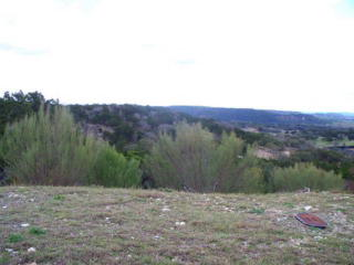 1802 Canyon View Circle, Kerrville TX